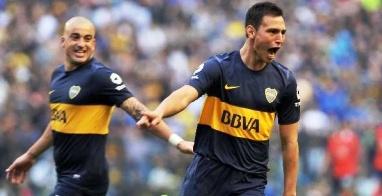 Sanchez-Miño-festeja-el-2-1