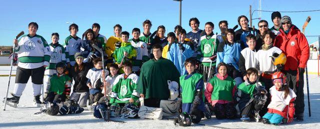 CAU-Hockey-CopaHyR2012-Delegación