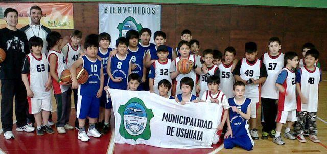 Ushuaia-20121013-00053