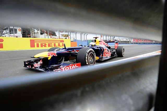 rb8Val