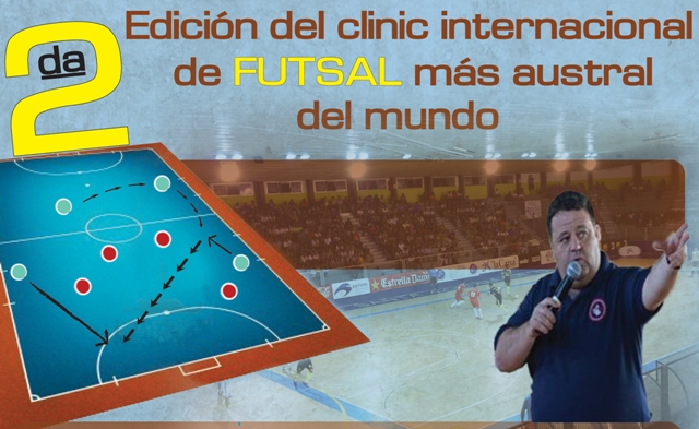 Segunda-Clinic-Futsal-SANZ
