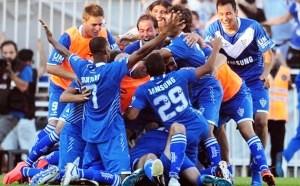 Vélez-campeón-300x186