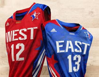 adidas-2013-nba-all-star-jerseys-4_3_r536_c534