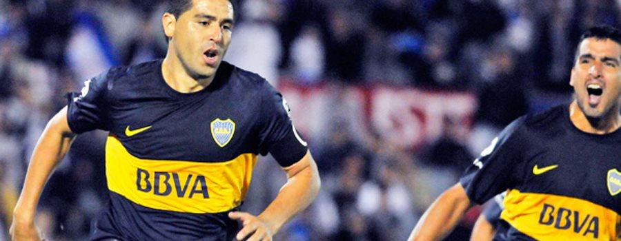 Copa 3