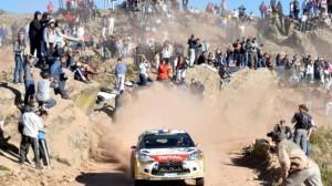 Loeb-ganó-nuevamente-el-Rally-300x168