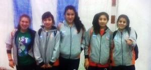 handball_lbd_01-300x233