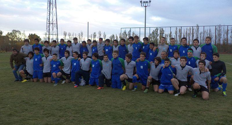 rugbyfinal_01