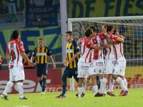 Instituto-ganó-1-0