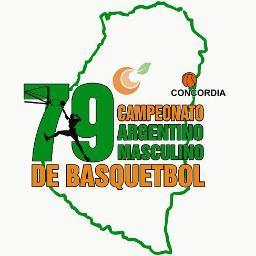 logo-argentinode-mayoresconcordia2013