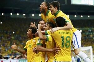 brasil13