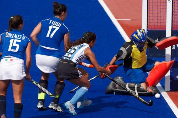 leonas liga mundial vs italia1