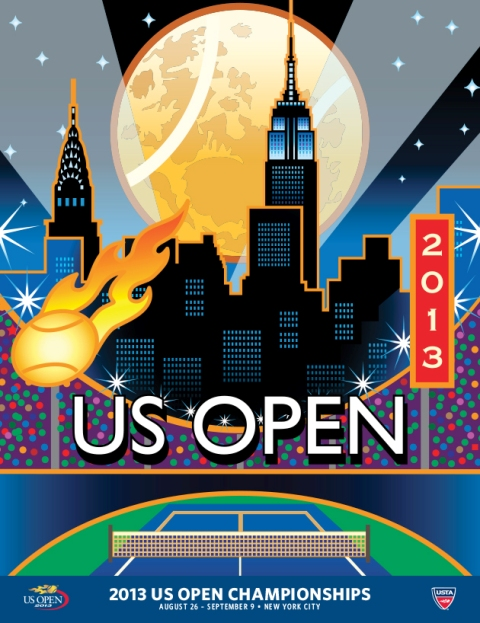 2013_US_Open_Program_Cover-2