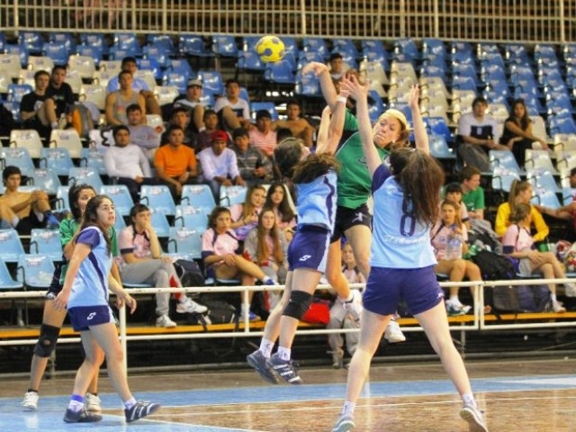 chicas galicia diario el tribuno salta
