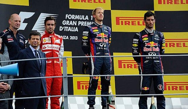 podio Monza13