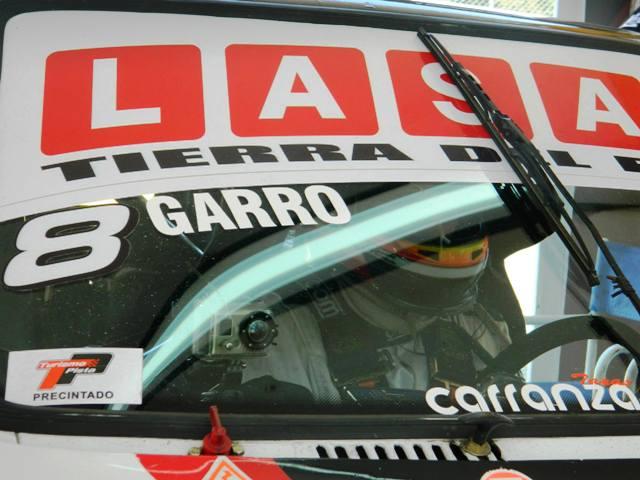 Garro 1