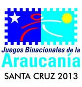 c2334__araucania2013_1