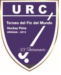 logo25aniversarioTHPFDM2013
