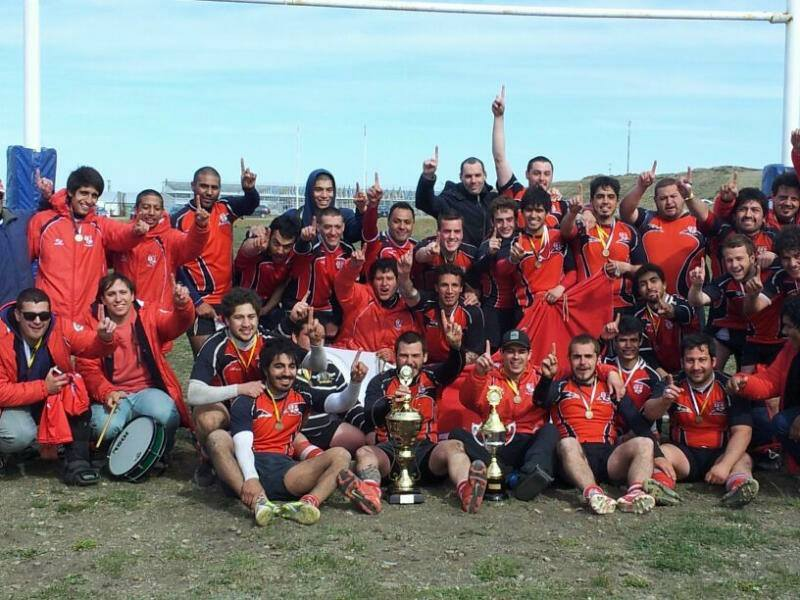 uni campeon