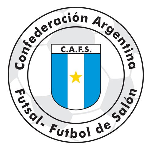 logo-cafs