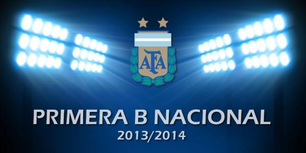 B Nacional
