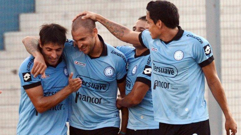 Belgrano2