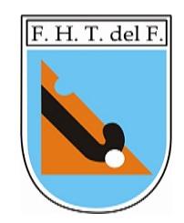 logo federacion tdf