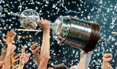 www.futbolparatodos.com.ar