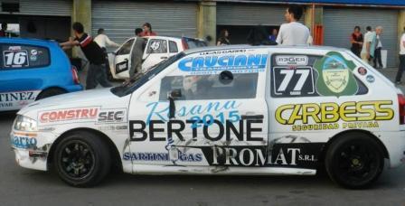 Garro 2