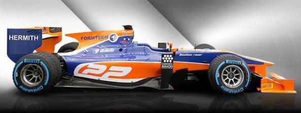 hilmer_motorsport_2014