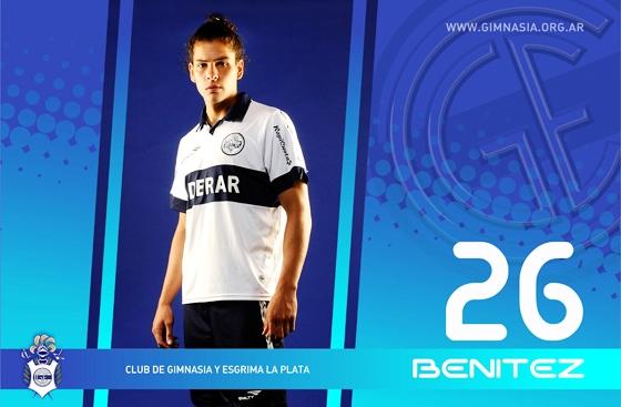 26-BENITEZ