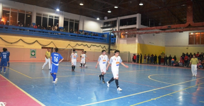 ampl_doble-jornada-play-off_67