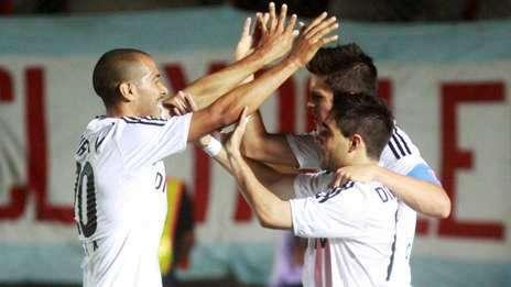 equipo-Pellegrino-avanza-Copa-Argentina_OLEIMA20141001_0213_5
