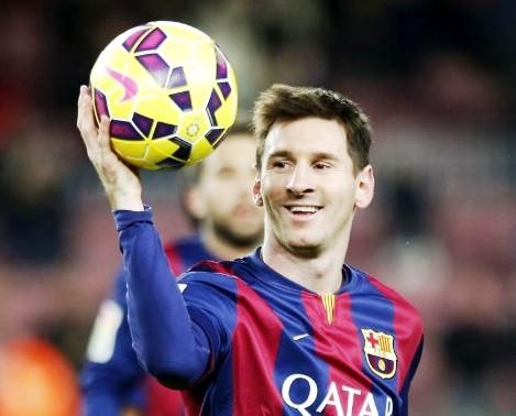 leo balon
