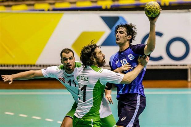 mundial-de-handball-1965533w620