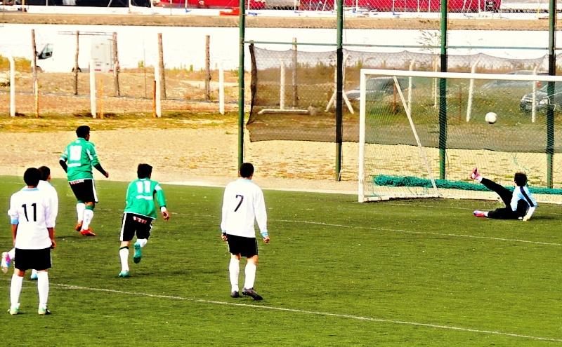 4-gol-penal