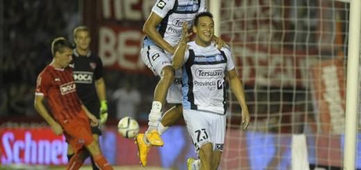 Belgrano1