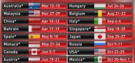 calendario_f1_2015__e_quote_vincente_mondiale_formula_uno