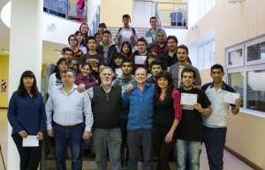 participantes del curso (1)