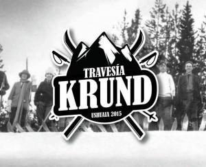 Logo KRUND