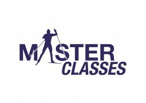 Masterclass-01
