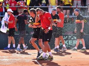 belgium-tennis-team-davis-cup