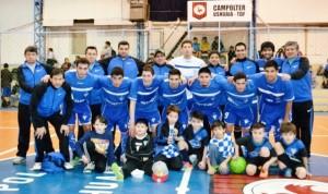 ampl_magallanes-azul-volvi-triunfo_309