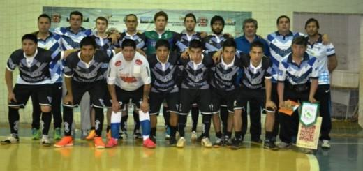 ampl_magallanes-semifinal_315