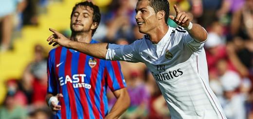 Real-Madrid-vs-Levante