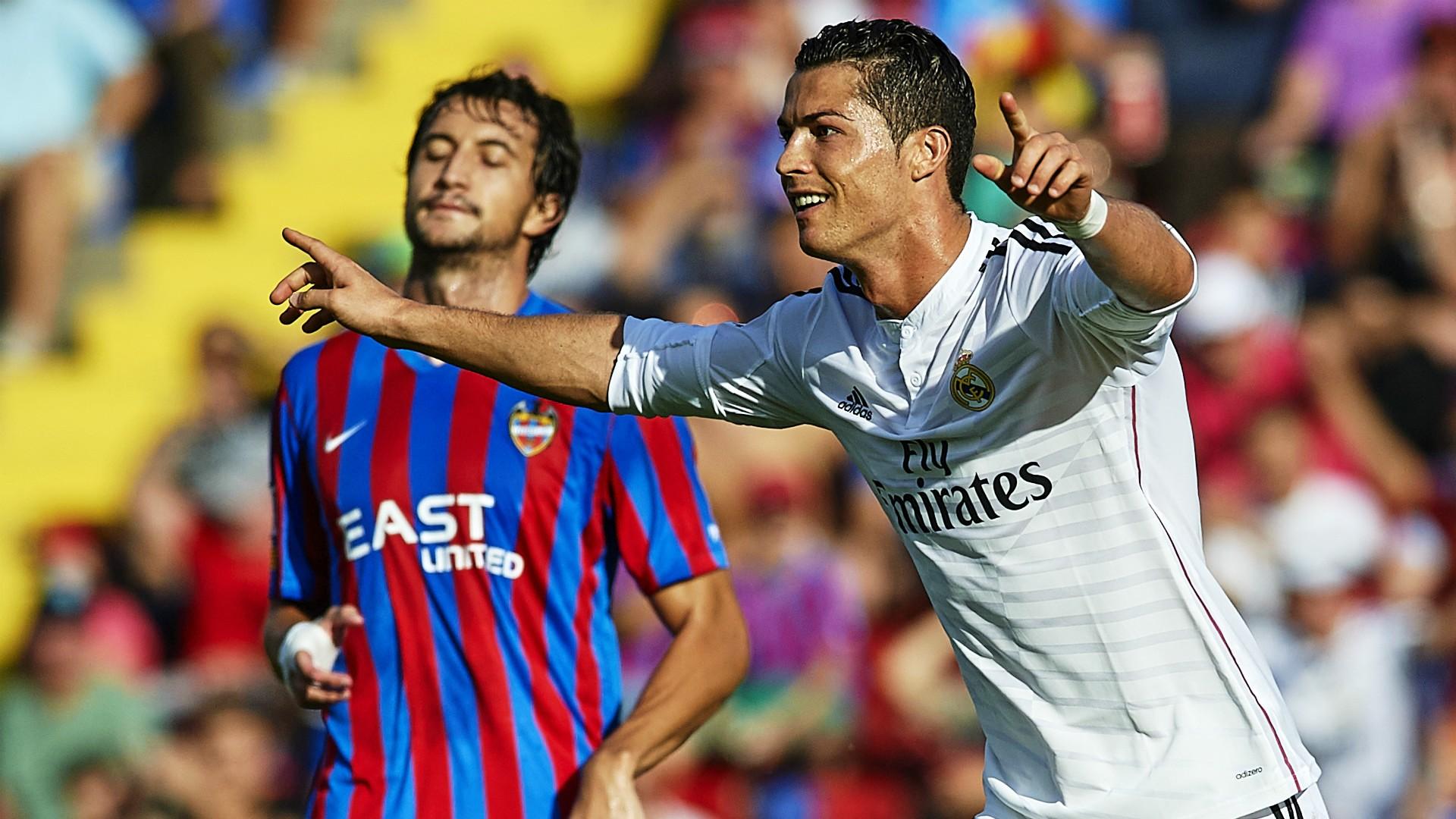 El Villarreal cede el liderato