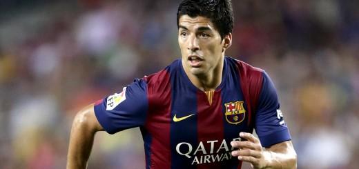 """Joan Gamper Trophy - """"FC Barcelona v Leon F.C."""""""