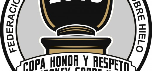 copa honor y respeto al hockey 2015 copiar