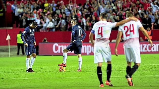 Messi, volvé cuando quieras