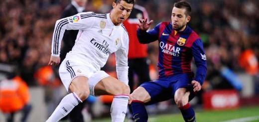 derby 2015