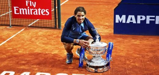 Rafa-Nadal-Trofeo-Conde-Godo_119750013_4109243_1706x1280